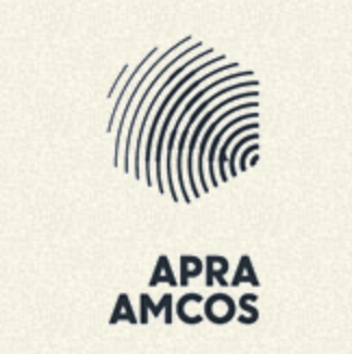 APRA | AMCOS // AUSTRALIAN PERFORMING RIGHTS ASSOCIATION