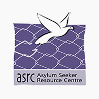 ASRC.jpg