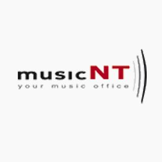 MUSIC_NT.jpg