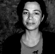 Britta Decker | Tashka Urban