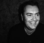 Jason Banicevic | Matt Tonks