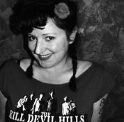 Jodie Regan | Tame Impala, Pond, Felicity Groom, Allbrook/Avery, Gum, The Slients