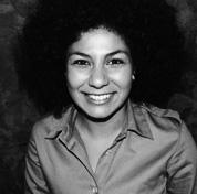 Neda Rahmani | Self Managed