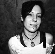 Tania Wilson | Sydonia