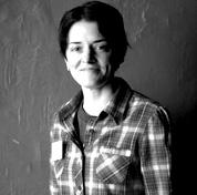 Abby Gee | Liz Stringer