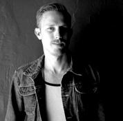 Anto Skene | The Jacknives
