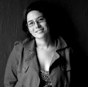 Elana Stone | Self Managed
