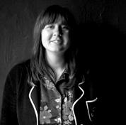 Emma Haslam | The Shiny Brights