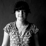 Kristy Brown | Sofie Loizou (a.k.a Anomie), Westernsynthetics