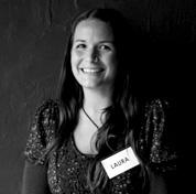 Laura Kelly | Lionheir, Paul Appelkamp