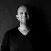 Michael Correa | Watussi