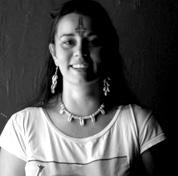 Mihirangi Fisher | Self Managed