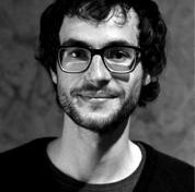 Adam Guzowski | Kasha