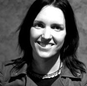 Angela Kohler | Ball Park Music