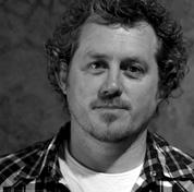 Brendan Okeeffe | Ganga Giri, Mista Savona (co-managing)