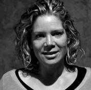 Brooke Beddall | Ash Grunwald
