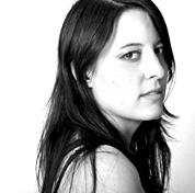 Jess McAvoy | Self Managed