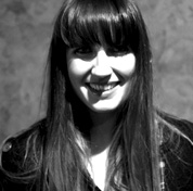 Melinda Kirwin | The Falls