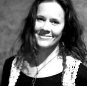 Melissa Gibson | Bobby Alu, OKA