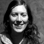 Sally Kimber | Sal Kimber and The Rollin' Wheel