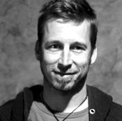 Scott Large | Tjupi Band
