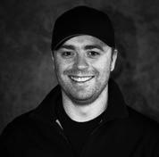 Derek Downing | Simplex/Social Change