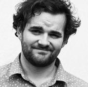 Dominic Miller | Ben Salter, The Gin Club, Texas Tea, The Phoncurves, Magoo (Producer), Dominic Miller