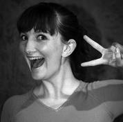 Julia Bridger | King Cannons, Busby Marou