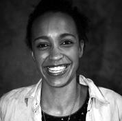 Karinda Mutabazi | Roscoe James Irwin