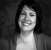 Laura Wallbridge | Gossling, Guineafowl