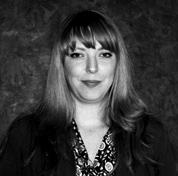 Hannah Fox | Clairy Browne & the Bangin' Rackettes