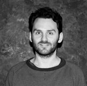 Matt Blanchard | Oliver Tank, Guerre