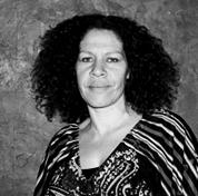 Nadeena Dixon | Self Managed, TWEEK