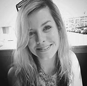 Charlotte Abroms | Howqua