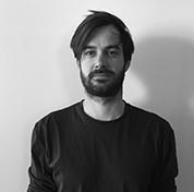 Craig Lock | Tkay Maidza, Jesse Davidson, LK McKay + Problems