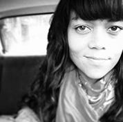 Leah Avene | Self Managed - Philemon