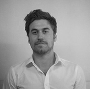 Marcus Walkom | BANFF