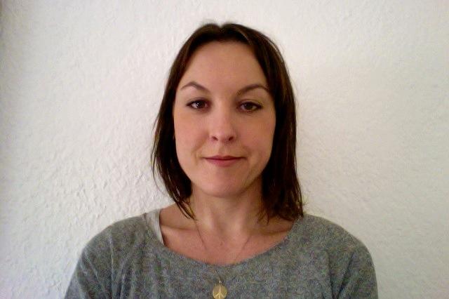 Danae Effern | Tully on Tully