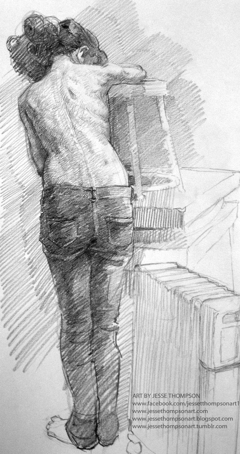 Jesse-Thompson-Xuxa-05.jpg