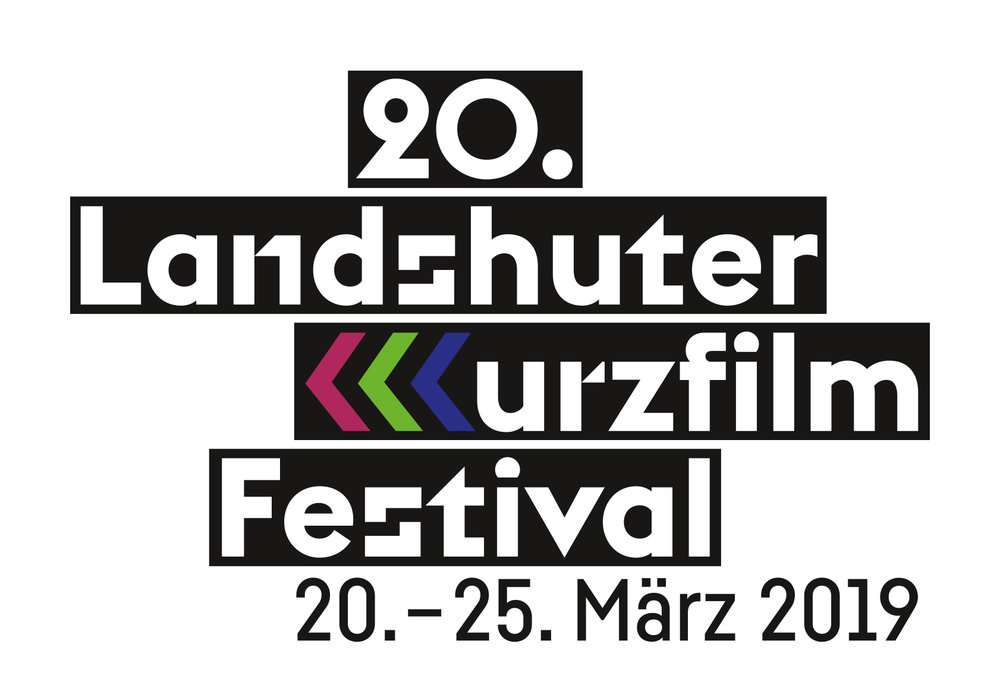 20th Landshut Short Film Festival