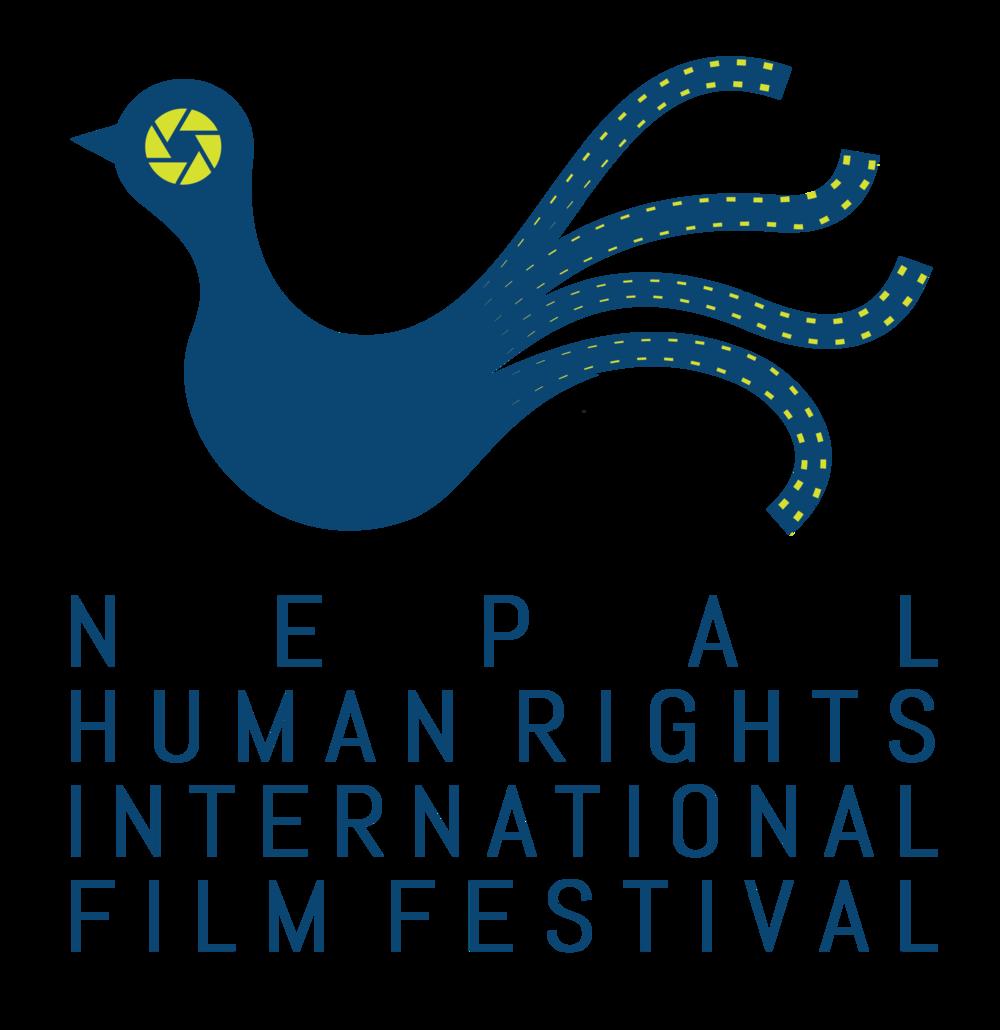 7th Nepal Human Rights International Film Festival