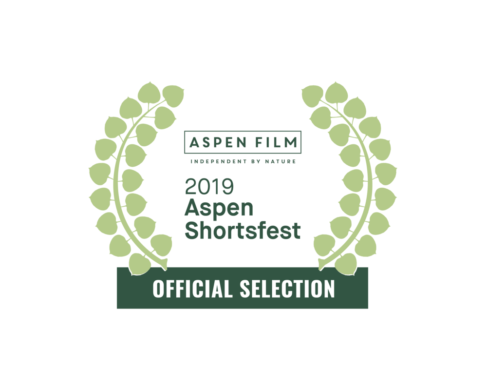 28th Aspen Shortfest