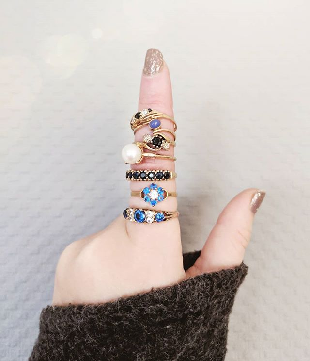 Lace & Liquor Girls Rings.jpg