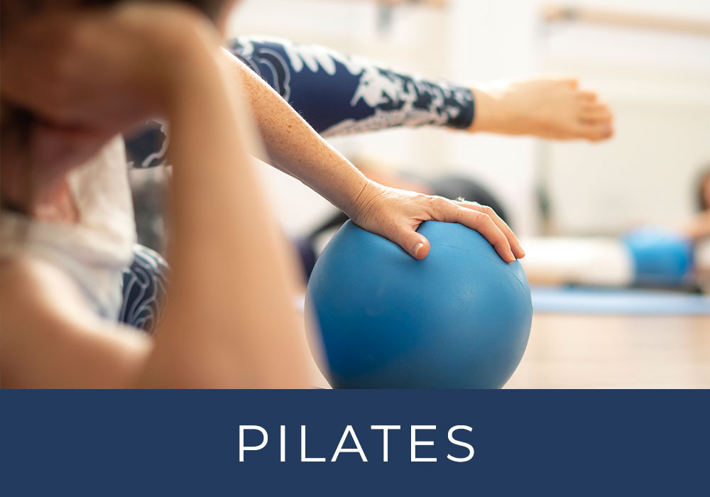 Pilates_home.jpg