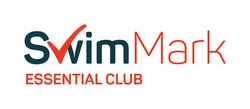 Welcome to the Warrington Swimming and Water Polo Club's website. The club is affiliated to Swim England, North West Region and is Swim Mark accredited. -