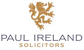 paul_ireland_logo.jpg