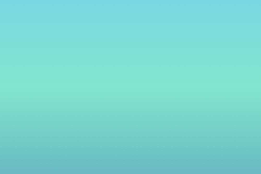 14h30>15h30 - Que doit-on voler au jeu-vidéo pour la performance des edtechs ? - Emmanuel GUARDIOLA Concepteur de jeu et chercheur au Cologne Game Lab TH-Koln (Institut de l'Université de sciences appliquées de Cologne).Animé par l'Institut Français de l'Éducation