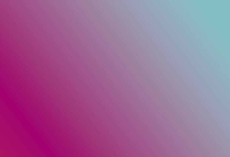 10H>12H30 - UN ATELIER DE DESIGN FICTION POUR PENSER LA GOUVERNANCE DES DATAS ÉDUCATIVES -