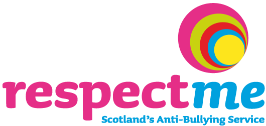 Join us on an anti-bullying journey, where we'll discover what it means to #ChooseRespect