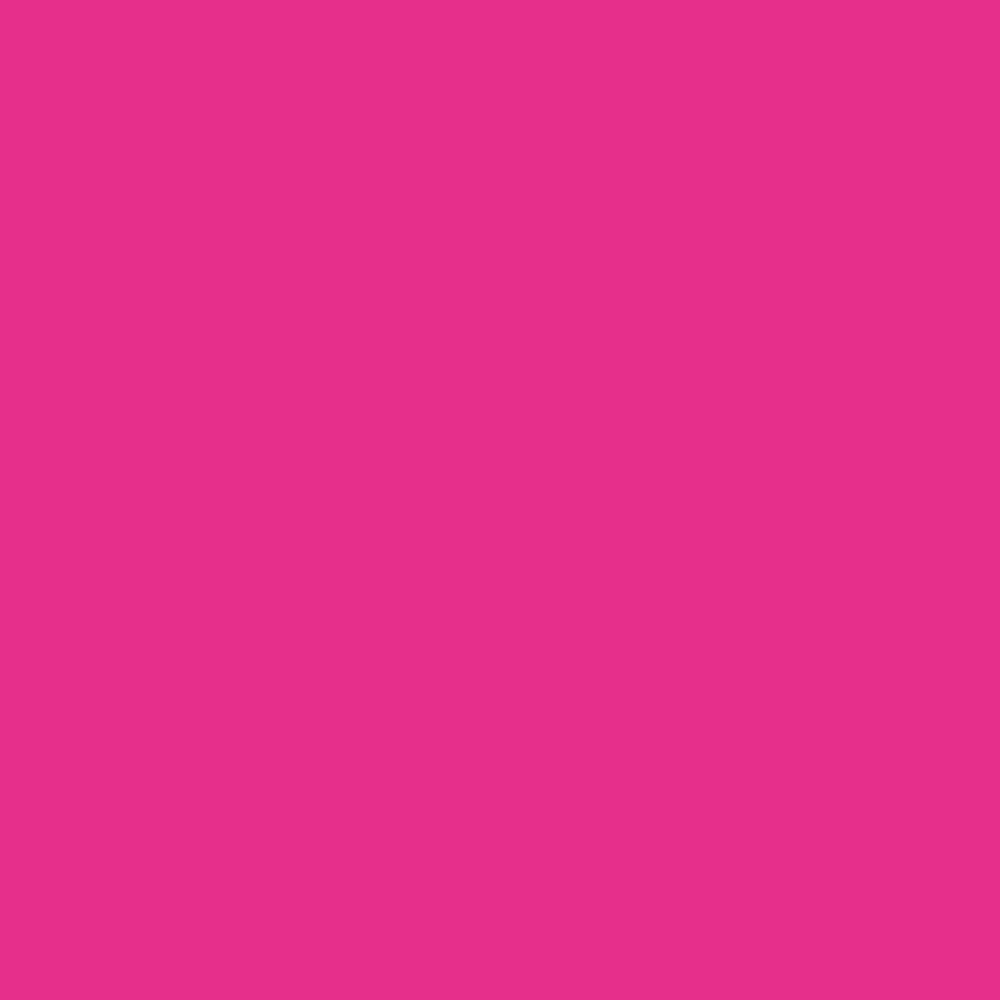 pink-square.jpg